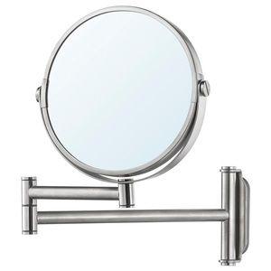 IKEA Brogrund Makeup Mirror